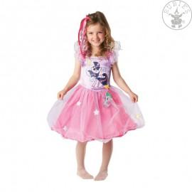 Karnevalový kostým Twilight Sparkle - My Little Ponny - licenční kostým D