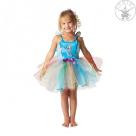 Karnevalový kostým Rainbow Dash - My Little Ponny - licenční kostým x