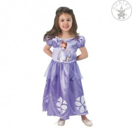 Sofia the First Classic - licence x