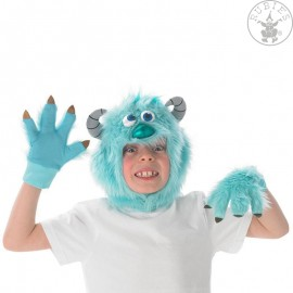 Sulley set - licence D