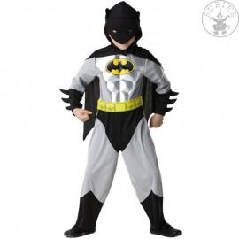 Batman - - licenční kostým X