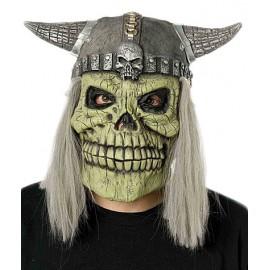 Maska Todeskrieger D