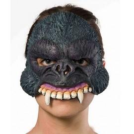 Maska Congo D