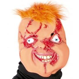 Maska Baby Terror D