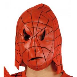 Maska pavoučího muže - Spiderman D