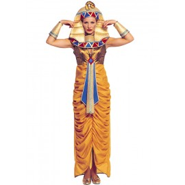 Cleopatra - kostým