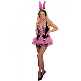 Bunny - kostým