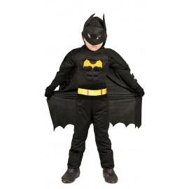 Kostým Batboy X