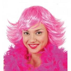 Paruka PINK LADY D