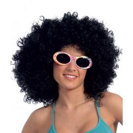 Brýle 70-tá léta D