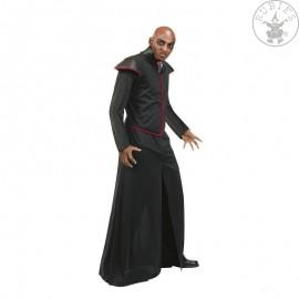 Karnevalový kostým Vogue Vampire Halloween