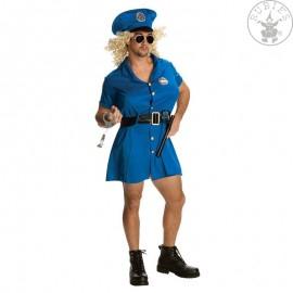 Cop O Felley D