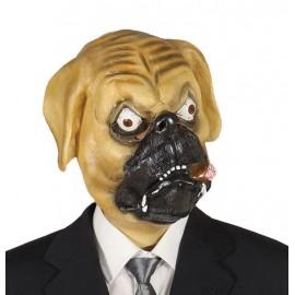 Maska psa D