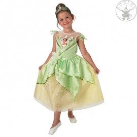 Tiana Shimmer Child x
