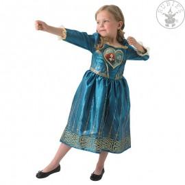 Merida Loveheart Child - kostým