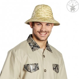 Safari - přilba D