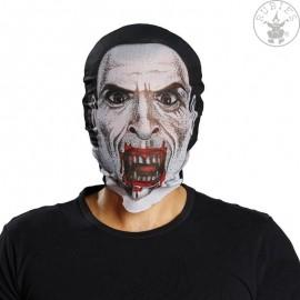 Maska upír D