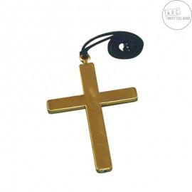 Kříž - 21 cm D