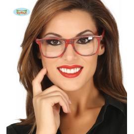 Brýle skotské D