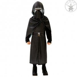 EP7 Kylo Ren Deluxe Child - kostým
