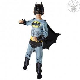 Batman dětský kostým DC Comic D