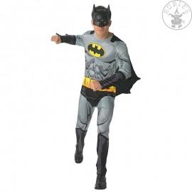 Batman dospělý kostým Comic Book x