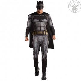 Batman - Adult D