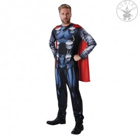 Thor Classic - Adult D