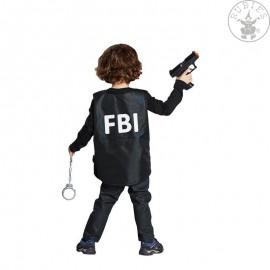 Vesta FBI (vel. 116 - 128)