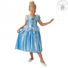 Cinderella Fairytale - Child x