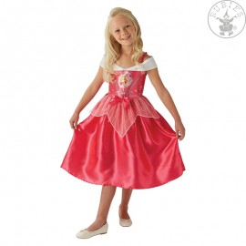 Sleeping Beauty Fairytale - Child