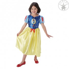 Snow White Fairytale - Child x