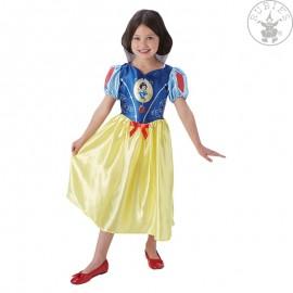 Snow White Fairytale - Child