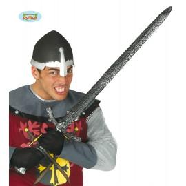 Válečnický meč 98 cm dlouhý