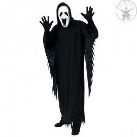 Karnevalový kostým Howling Ghost D