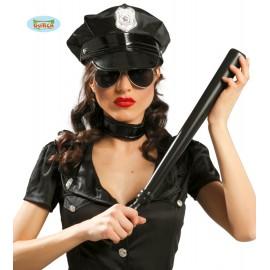 Policejní obušek 61cm