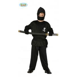 Ninja dětský