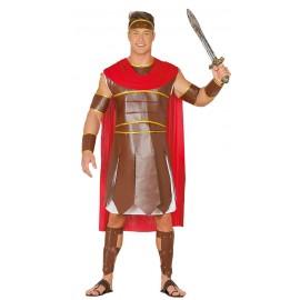 Římský bojovník x
