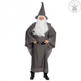 Druide - kostým D