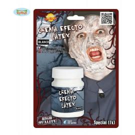 Latex krém 30ml