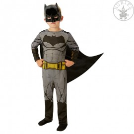 Batman DOJ - dětský kostým D
