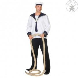 Námořník - halena X