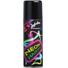 Neon sprej na vlasy 06608