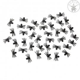 Pavouci 40 ks