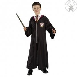 Harry Potter blister 5378 -- licenční kostým Harry Potter