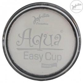 Aqua easy cup 08774