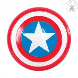Štít Captaina America X