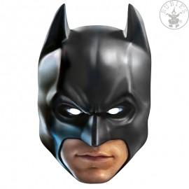 Batman - kartonová maska