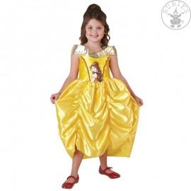 Golden Belle Classic Big Print - licenční kostým D
