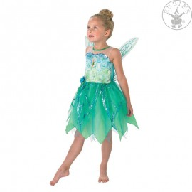 Pixie Tinker Bell Pirate Fairy Child - VADA